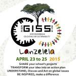 AISA-GISS Poster