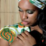 Iveth Mafundza, Hip-Hop Singer