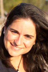 Alexia Vieira