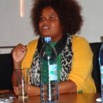 Fernanda Lobota, Politician and Activist