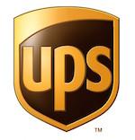 ups-logo-985x1024