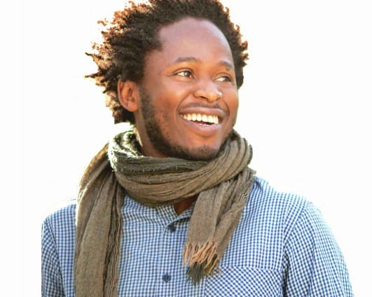 a long way gone by ishmael beah Ishmael beah, born in sierra leone, west africa, is the new york times bestselling author of a long way gone, memoirs of a boy soldier and radiance of tomorrow, a.