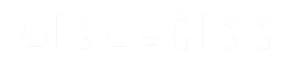 AISA-GISS 2016