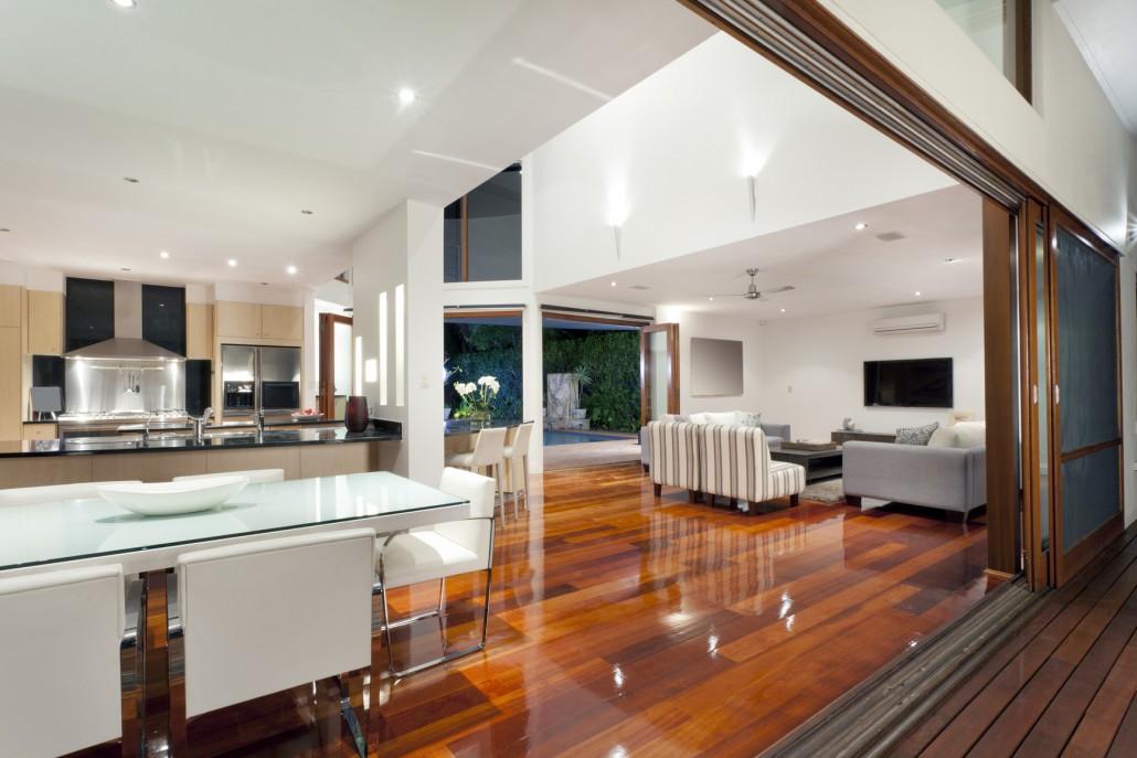 Desain Interior Rumah Minimalis Type 56  a nice post aisa giss 2017