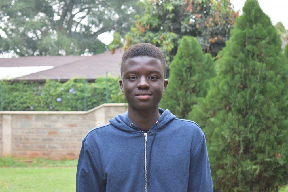 Youssoupha Dieng