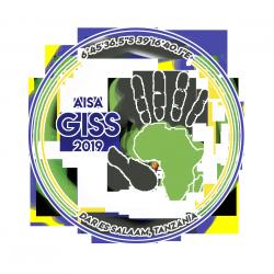 AISA-GISS 2019