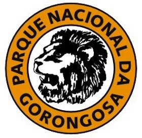 Gorongosa_LogoVM (1)