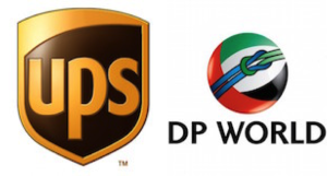 UPS Foundation and DP World