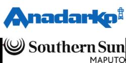 Southern Sun Anadarko