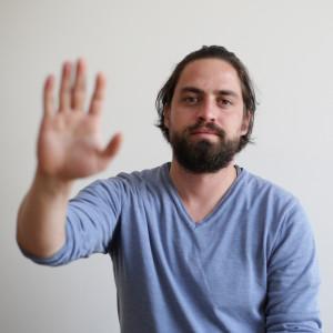 Tiago Borges Coelho, Technology for Development Evangelist